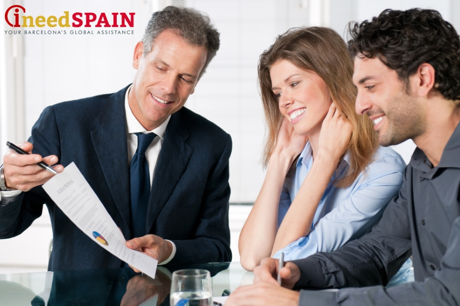 best Spanish banks for expats